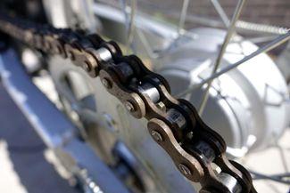 2012 Honda CRF230F Trail Bike Plano, Texas 16