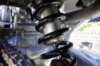2012 Honda CRF230F Trail Bike Plano, Texas 17