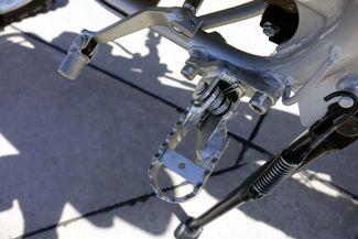 2012 Honda CRF230F Trail Bike Plano, Texas 18
