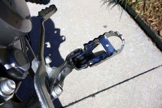 2012 Honda CRF230F Trail Bike Plano, Texas 19