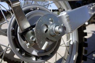 2012 Honda CRF230F Trail Bike Plano, Texas 20