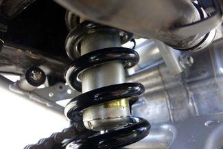 2012 Honda CRF230F Trail Bike Plano, Texas 21