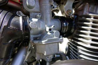 2012 Honda CRF230F Trail Bike Plano, Texas 22