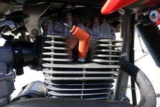 2012 Honda CRF230F Trail Bike Plano, Texas 23