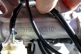 2012 Honda CRF230F Trail Bike Plano, Texas 32
