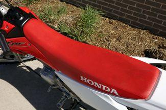 2012 Honda CRF230F Trail Bike Plano, Texas 25
