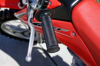 2012 Honda CRF230F Trail Bike Plano, Texas 26