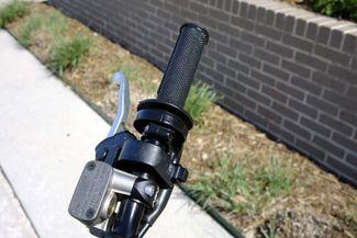 2012 Honda CRF230F Trail Bike Plano, Texas 27