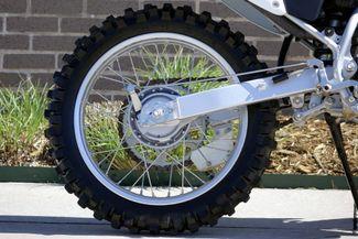 2012 Honda CRF230F Trail Bike Plano, Texas 10