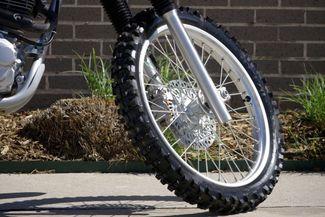 2012 Honda CRF230F Trail Bike Plano, Texas 6