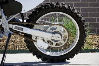 2012 Honda CRF230F Trail Bike Plano, Texas 11