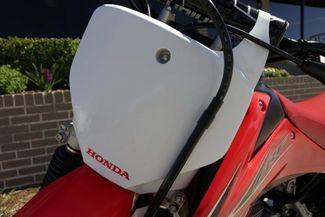 2012 Honda CRF230F Trail Bike Plano, Texas 12