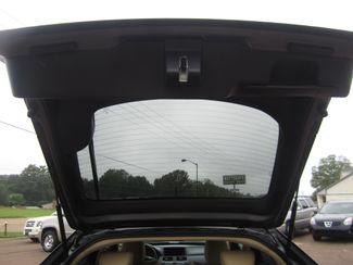 2012 Honda Crosstour EX-L Batesville, Mississippi 30