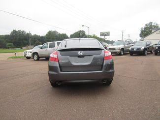 2012 Honda Crosstour EX-L Batesville, Mississippi 5