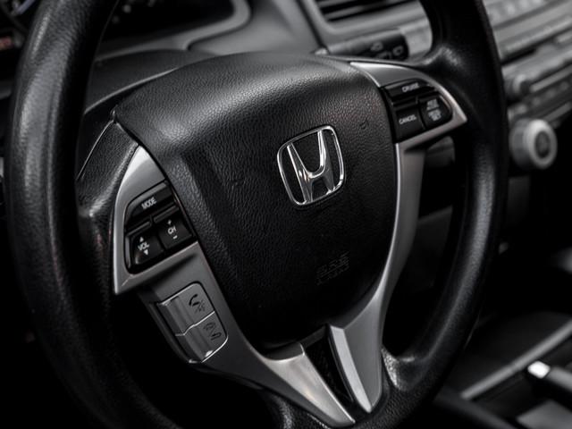 2012 Honda Crosstour EX Burbank, CA 12