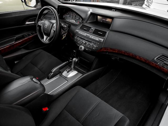 2012 Honda Crosstour EX Burbank, CA 18