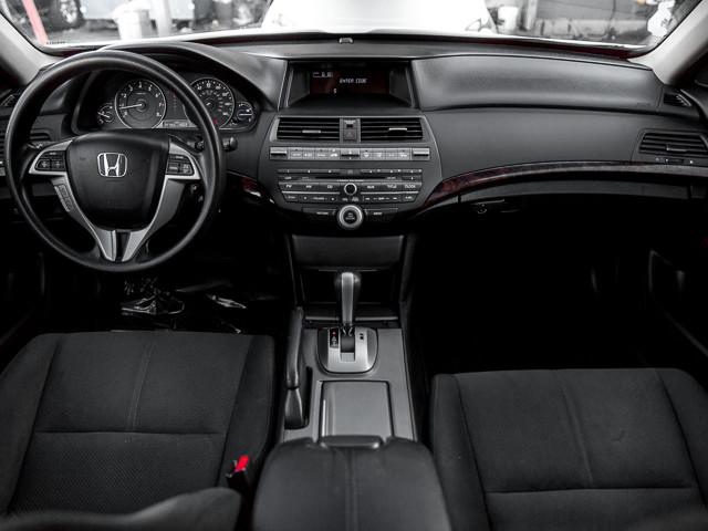 2012 Honda Crosstour EX Burbank, CA 24