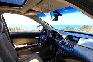 2012 Honda Crosstour EX-L Encinitas, CA 25