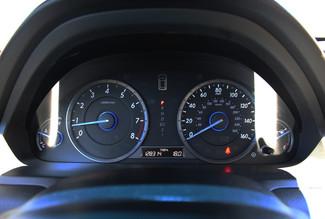 2012 Honda Crosstour EX-L Encinitas, CA 12