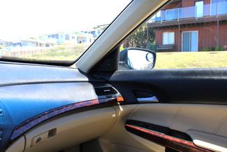 2012 Honda Crosstour EX-L Encinitas, CA 16
