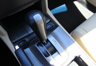 2012 Honda Crosstour EX-L Encinitas, CA 15