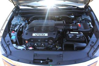2012 Honda Crosstour EX-L Encinitas, CA 21