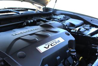 2012 Honda Crosstour EX-L Encinitas, CA 22