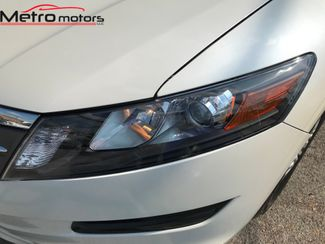 2012 Honda Crosstour EX-L Knoxville , Tennessee 6