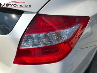 2012 Honda Crosstour EX-L Knoxville , Tennessee 43