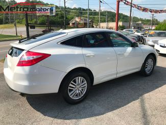 2012 Honda Crosstour EX-L Knoxville , Tennessee 50