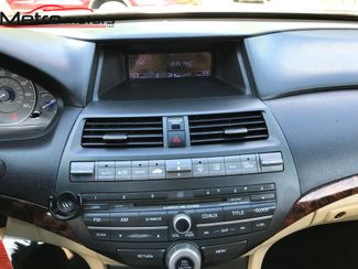 2012 Honda Crosstour EX-L Knoxville , Tennessee 26