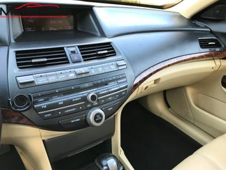 2012 Honda Crosstour EX-L Knoxville , Tennessee 30