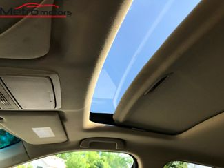 2012 Honda Crosstour EX-L Knoxville , Tennessee 21