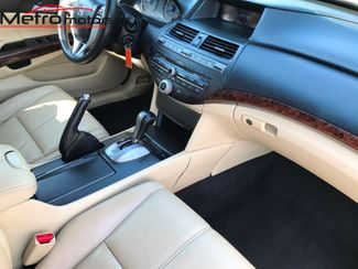 2012 Honda Crosstour EX-L Knoxville , Tennessee 62