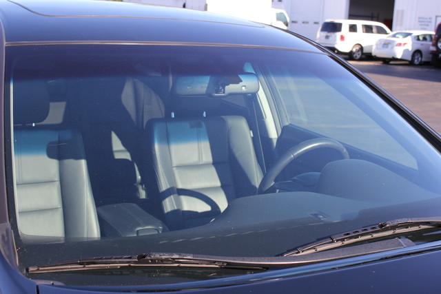 2012 Honda Crosstour EX-L W/ NAVIGATION 4WD Mooresville , NC 40
