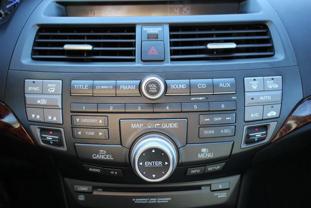 2012 Honda Crosstour EX-L W/ NAVIGATION 4WD Mooresville , NC 57
