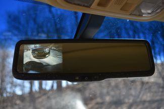 2012 Honda Crosstour EX-L Naugatuck, Connecticut 24