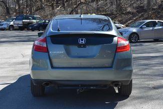 2012 Honda Crosstour EX-L Naugatuck, Connecticut 3