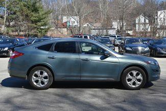 2012 Honda Crosstour EX-L Naugatuck, Connecticut 5