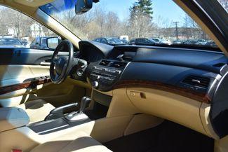 2012 Honda Crosstour EX-L Naugatuck, Connecticut 9