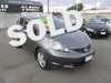 2012 Honda Fit Hatchback Costa Mesa, California