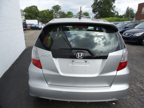 2012 Honda Fit Sport | Endicott, NY | Just In Time, Inc. in Endicott, NY