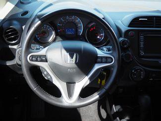 2012 Honda Fit Sport Englewood, CO 11
