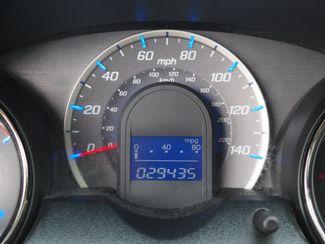2012 Honda Fit Sport Englewood, CO 15