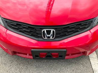 2012 Honda Fit Sport Knoxville , Tennessee 6