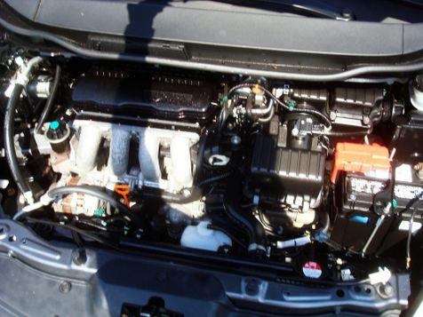 2012 Honda Fit  | Nashville, Tennessee | Auto Mart Used Cars Inc. in Nashville, Tennessee