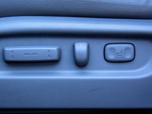 2012 Honda Odyssey EX-L Burbank, CA 18