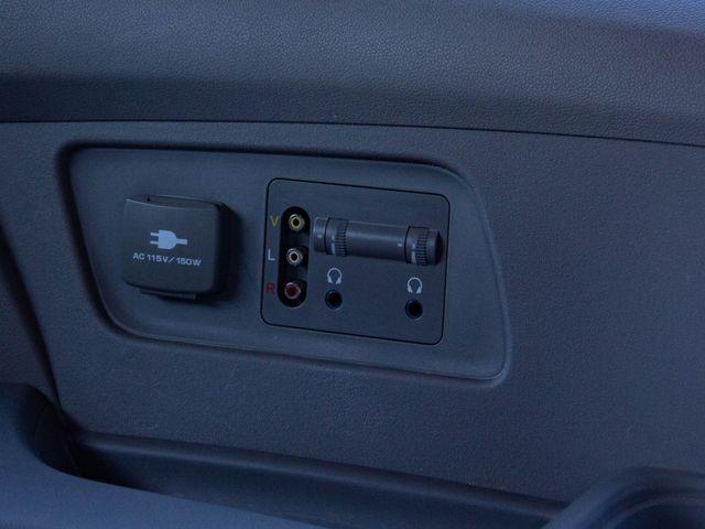 2012 Honda Odyssey EX-L Burbank, CA 20
