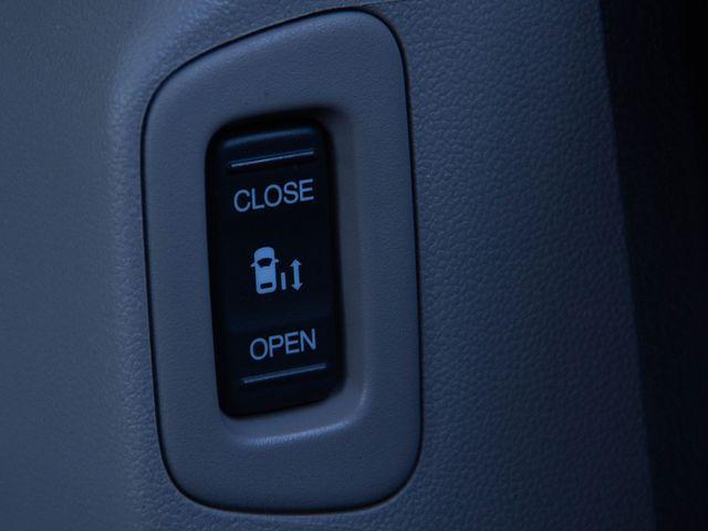 2012 Honda Odyssey EX-L Burbank, CA 22