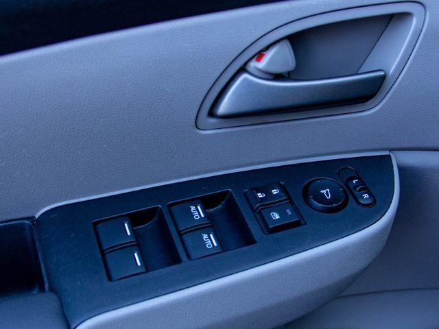2012 Honda Odyssey EX-L Burbank, CA 24